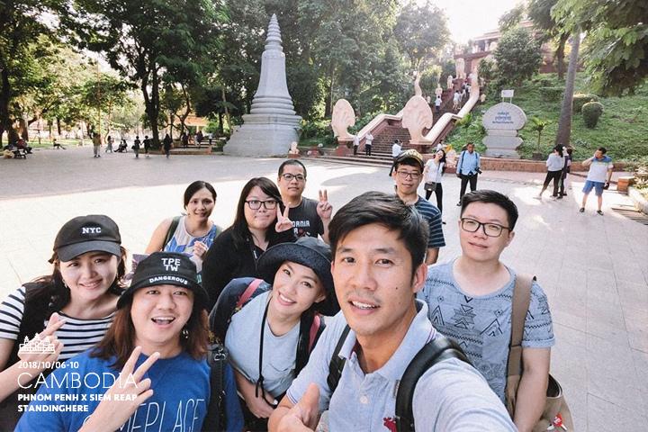 柬埔寨金邊-d4-59