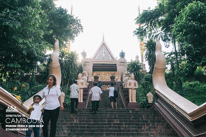 柬埔寨金邊-d4-61
