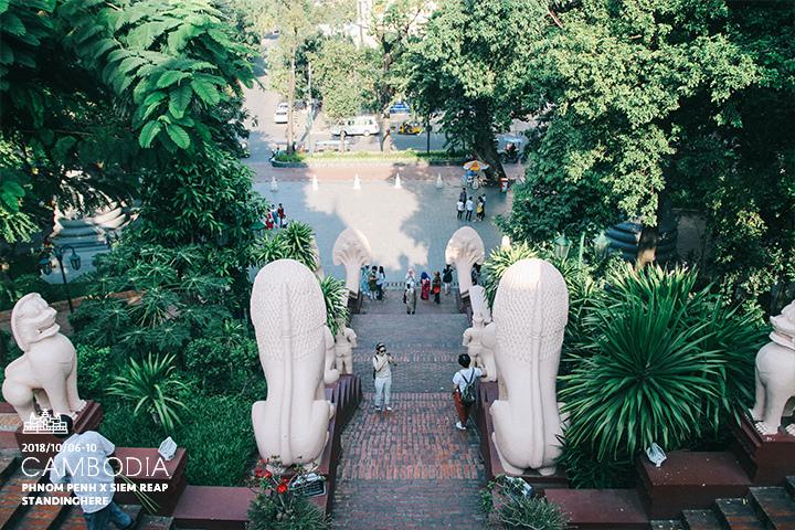 柬埔寨金邊-d4-62