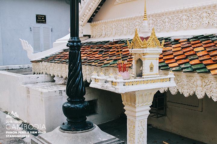 柬埔寨金邊-d4-64