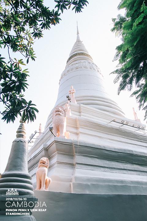 柬埔寨金邊-d4-66