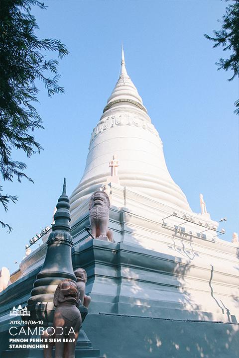 柬埔寨金邊-d4-67