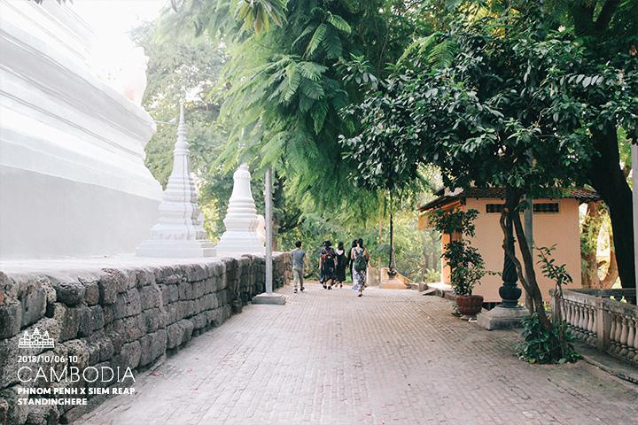 柬埔寨金邊-d4-65