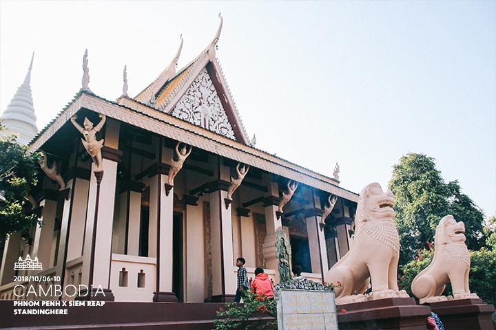柬埔寨金邊-d4-71