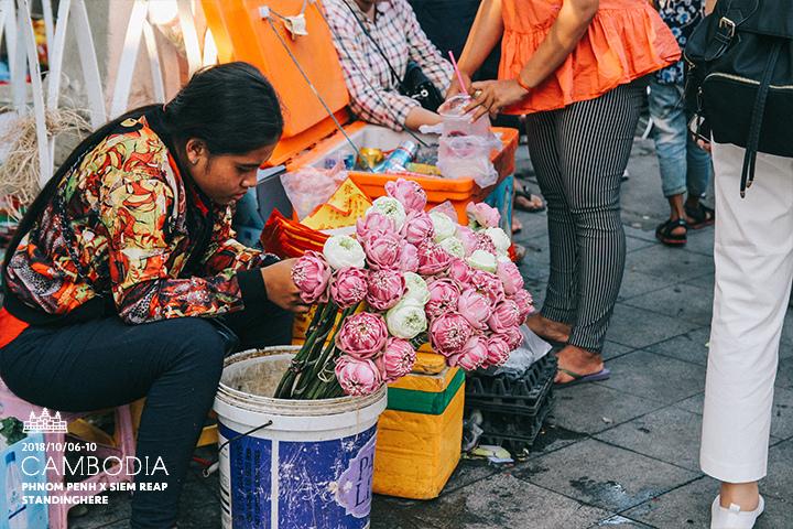 柬埔寨金邊-d4-76