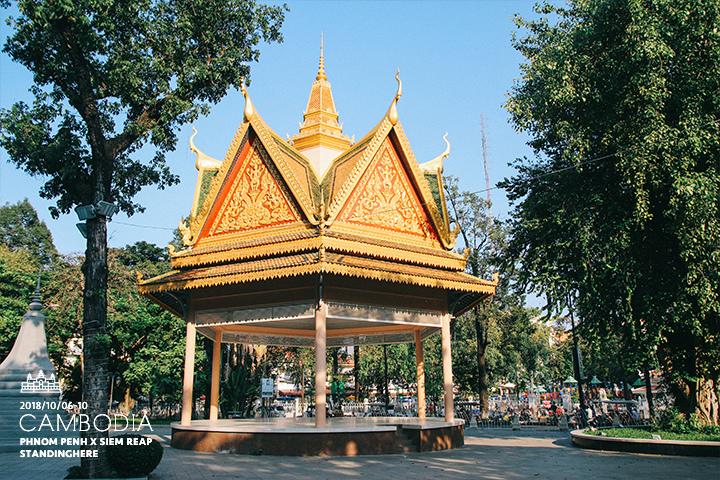 柬埔寨金邊-d4-75