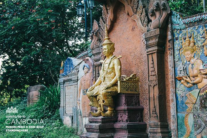 柬埔寨金邊-d4-73