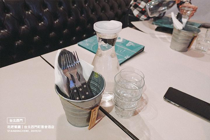 西門町吃吧-01