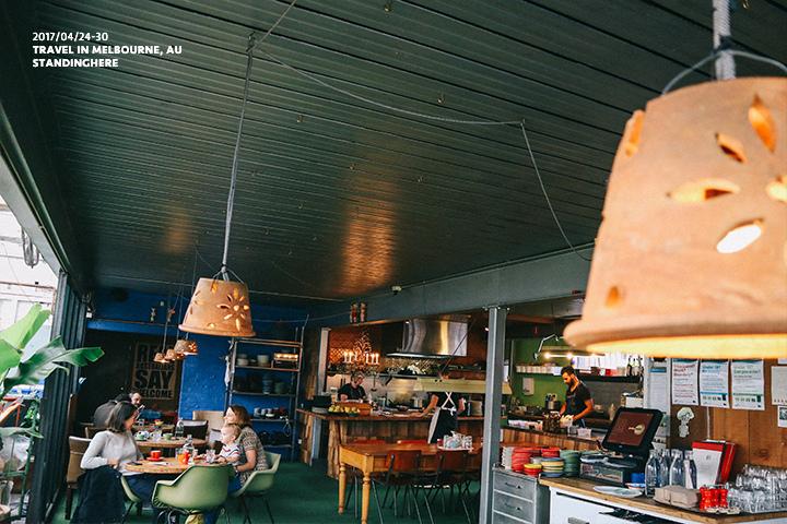 melbourne-grub-fitzroy-8032