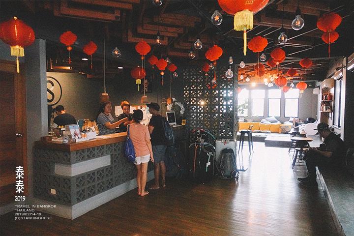 泰國曼谷-silomspace-0016