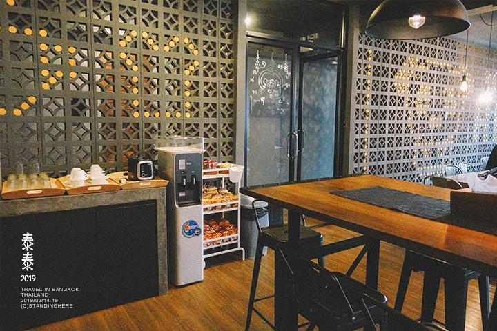 泰國曼谷-silomspace-0019