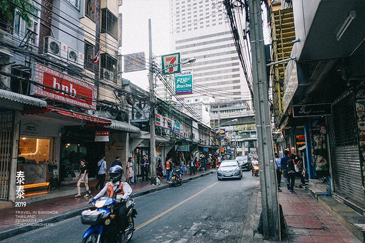泰國曼谷_somtum_der_031