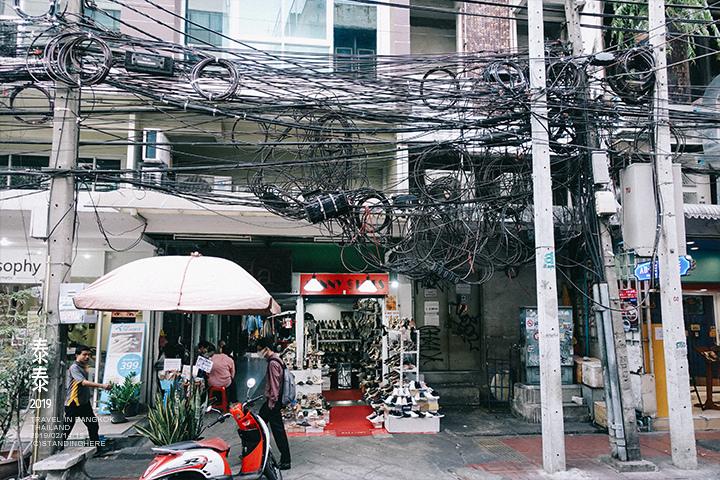 泰國曼谷_somtum_der_032