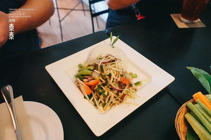 泰國曼谷_somtum_der_046