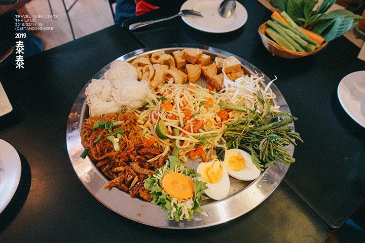 泰國曼谷_somtum_der_048