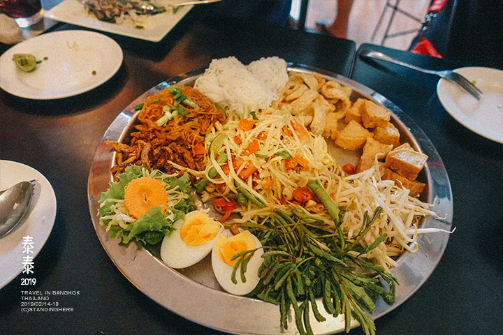 泰國曼谷_somtum_der_049