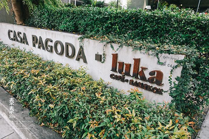 luka_bangkok_138