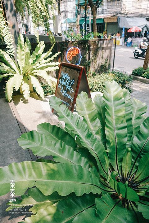 luka_bangkok_174