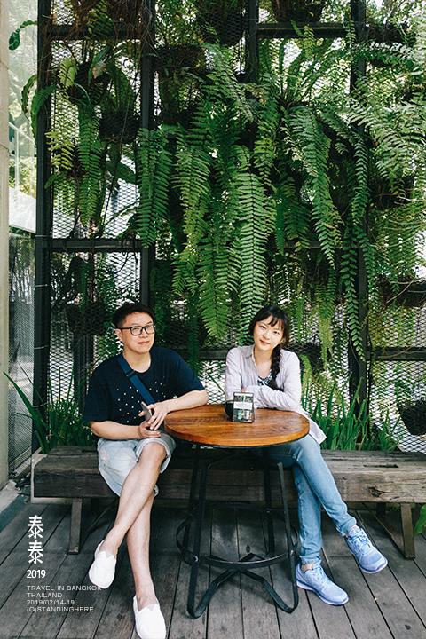 luka_bangkok_177