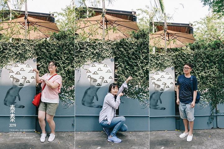 luka_bangkok_180
