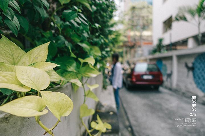 luka_bangkok_183