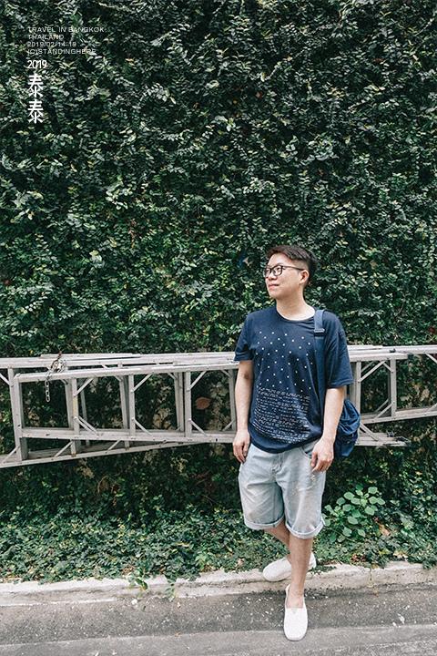 luka_bangkok_185