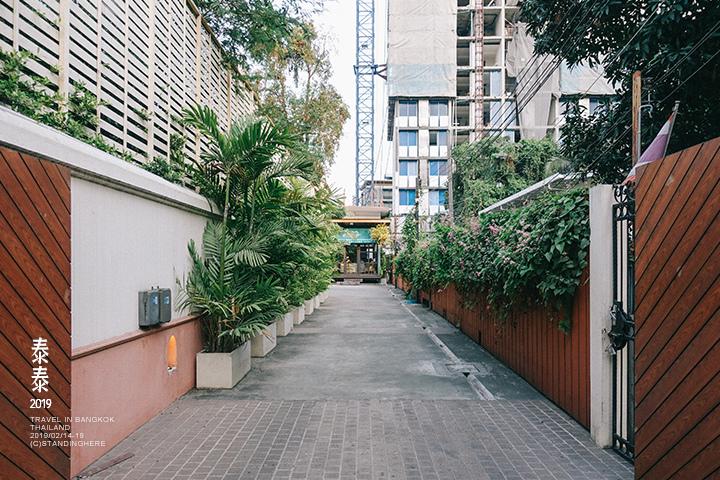 泰國曼谷-237