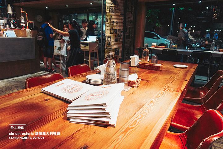 CIN-CIN-請請義大利餐廳-01