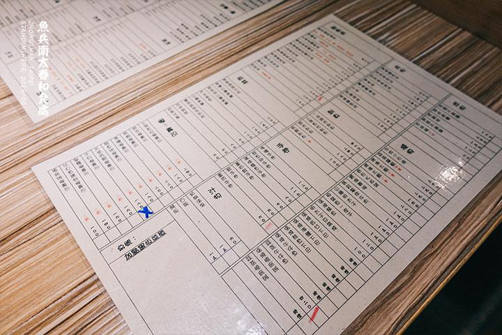 魚兵衛太春和食處_03