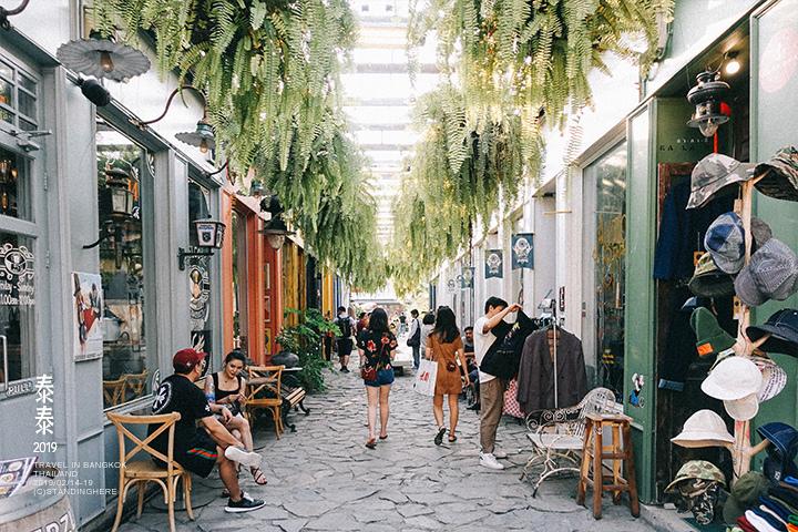 the_camp_vintage_flea_market_441