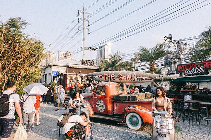 the_camp_vintage_flea_market_451