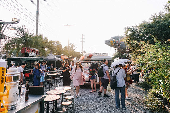 the_camp_vintage_flea_market_447