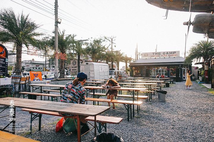 the_camp_vintage_flea_market_452