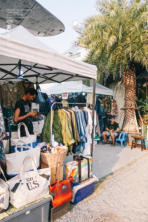 the_camp_vintage_flea_market_454