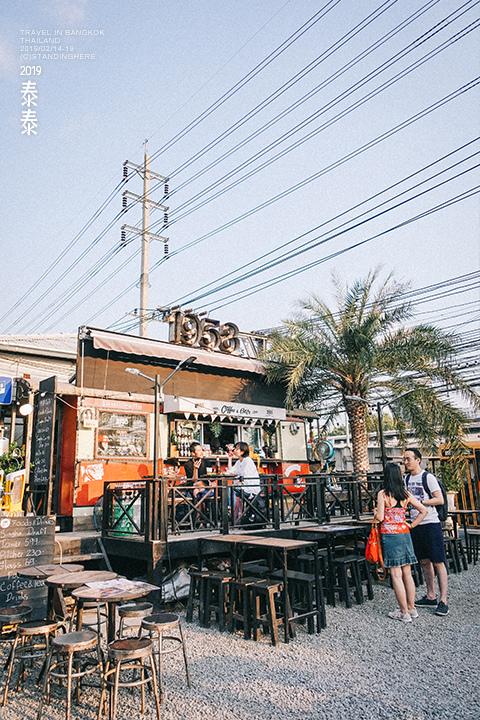 the_camp_vintage_flea_market_455