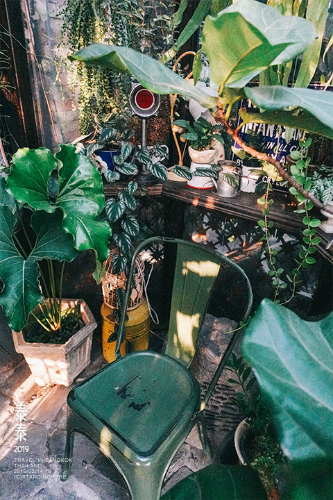 the_camp_vintage_flea_market_456