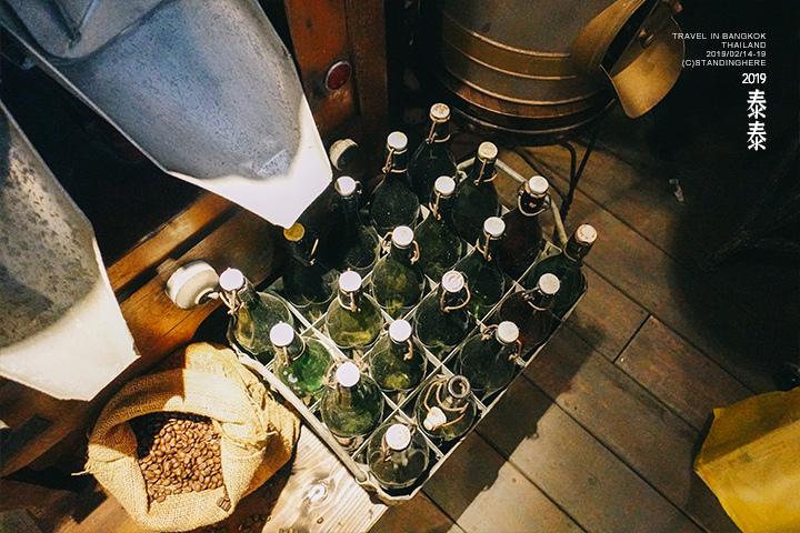 the_camp_vintage_flea_market_469