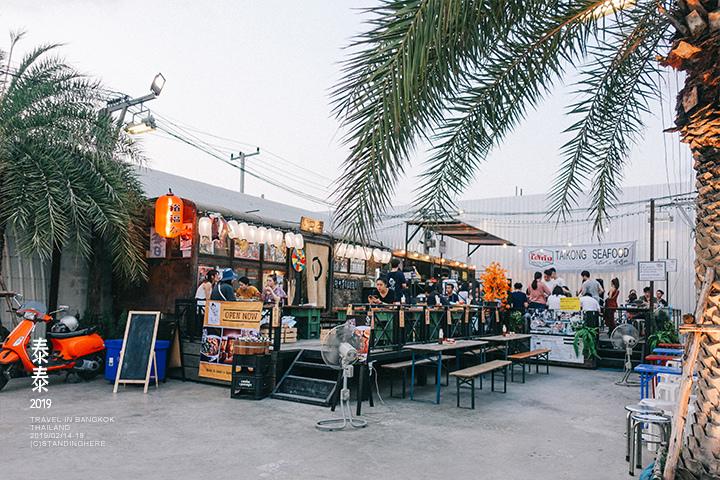 the_camp_vintage_flea_market_496