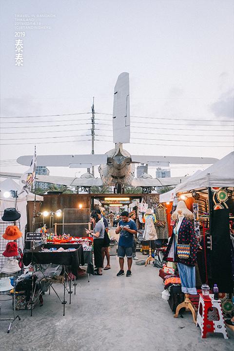 the_camp_vintage_flea_market_498