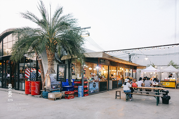 the_camp_vintage_flea_market_494