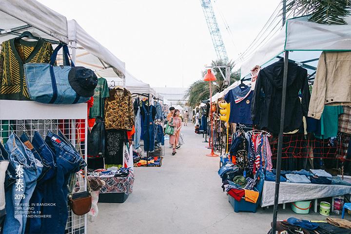 the_camp_vintage_flea_market_493