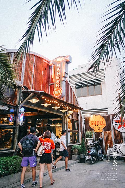 the_camp_vintage_flea_market_499