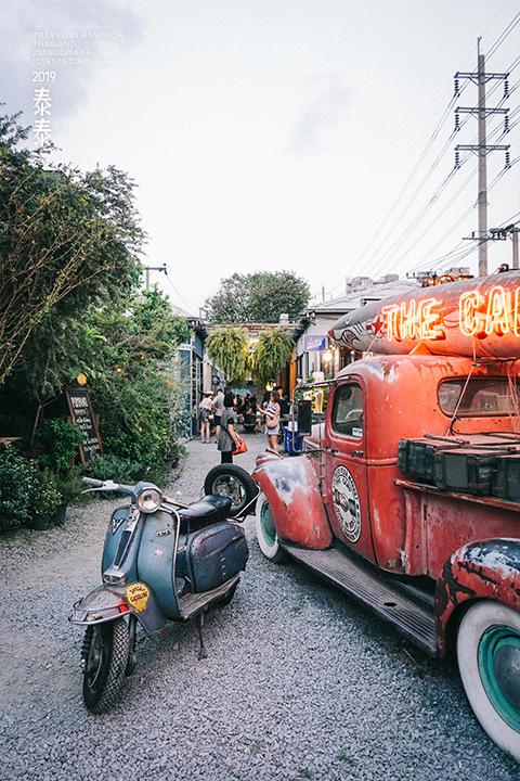 the_camp_vintage_flea_market_503