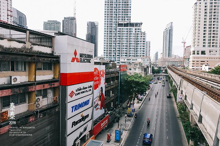 曼谷住宿_the_posh_phayathia_617