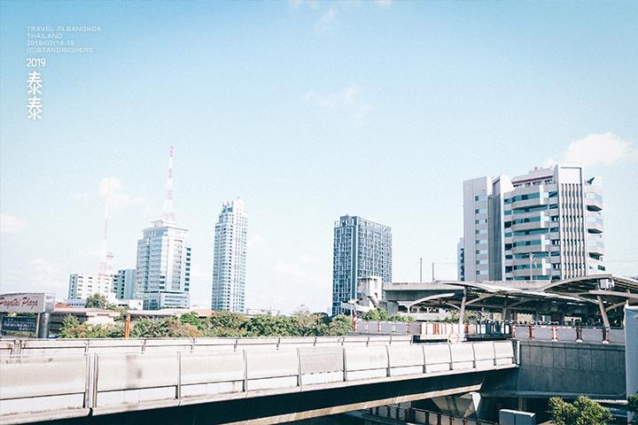 曼谷住宿_the_posh_phayathia_627