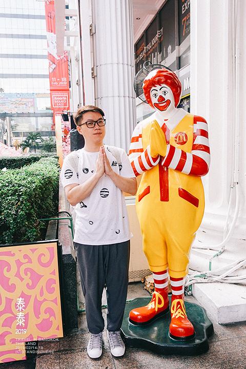 空叻瑪榮水上市場_639