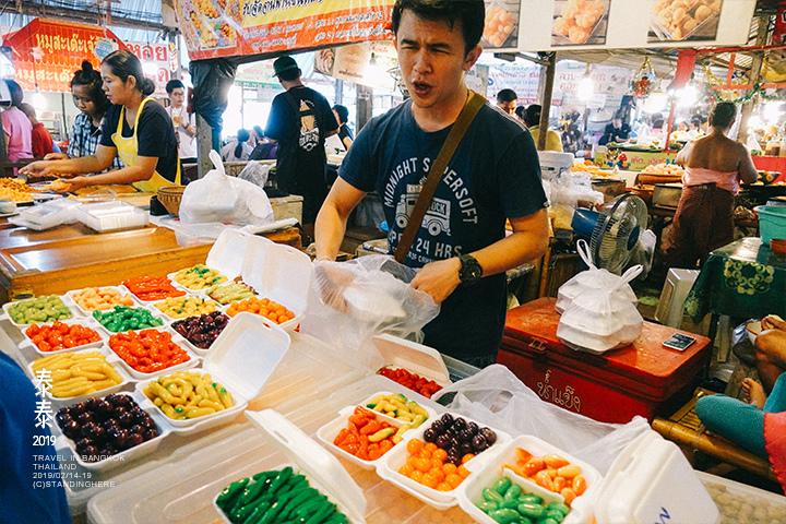 空叻瑪榮水上市場_658