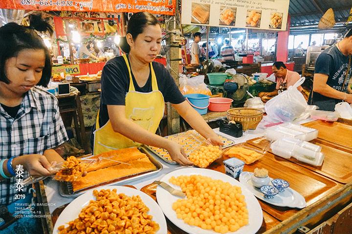 空叻瑪榮水上市場_657