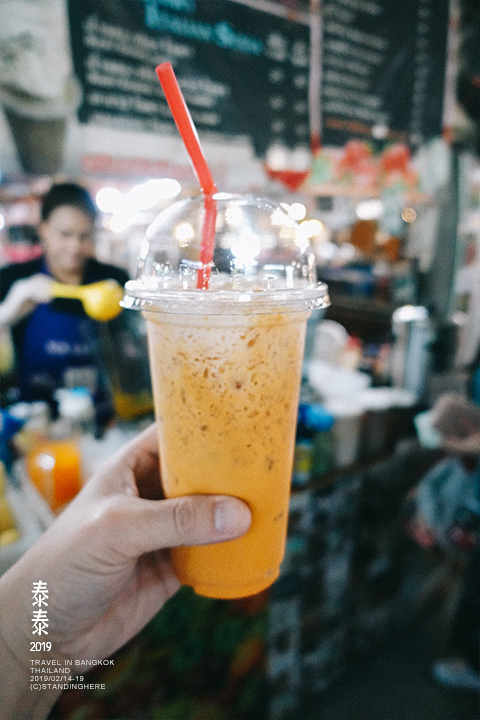 空叻瑪榮水上市場_674