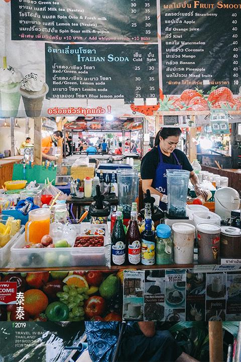 空叻瑪榮水上市場_673